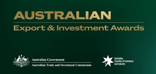 AIBC Newsletter
