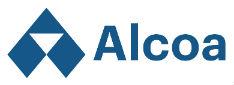 Alcoa of Australia
