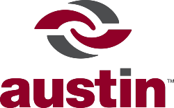 Austin Engineering