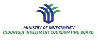 Indonesia Investment Coordinating Board (BKPM), Sydney