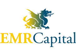 EMR Capital