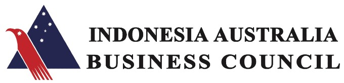 Indonesia Australia Business Council