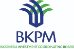 Indonesia Investment Coordinating Board (BKPM)