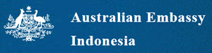 Australian Embassy Indonesia