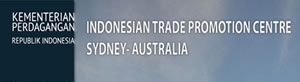 Indonesian Trade Promotion Centre, Sydney