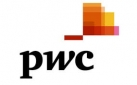 PwC Australia - PricewaterhouseCoopers