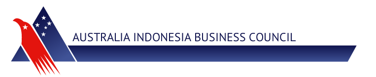 Australia Indonesia Business Council